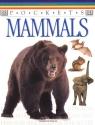 DK Pockets: Mammals (DK Pockets)