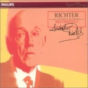 Richter The Authorized Recordings: Beethoven I