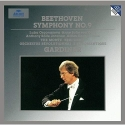 Beethoven: Ssymphony 9