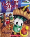 Hats Off to Lyle (Veggie Tales - Values to Grow By (VeggieTales))
