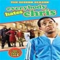 Everybody Hates Chris: Second Season DVD Collection
