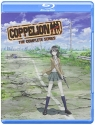 Coppelion: The Complete Series  [Blu-ray]