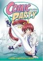 Comic Party Complete Original Series