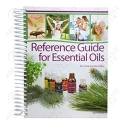 Reference Guide for Essential Oils Soft Cover