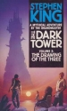 The Dark Tower III The Drawing Of The Three