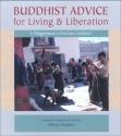 Buddhist Advice for Living and Liberation: Nagarjuna's Precious Garland