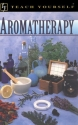 Teach Yourself Aromatherapy (Teach Yourself Books (Lincolnwood, Ill.).)