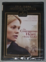 Hallmark The Courageous Heart of Irena Sendler Hall of Fame War