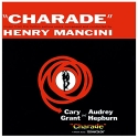 Charade: Original Motion Picture Sou Ndtrack