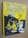 The Chess Apprentice by R. Bott & S. Morrison