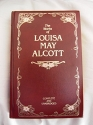 The Works of Louisa May Alcott