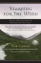Yearning for the Wind: Celtic Reflectio...