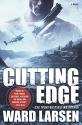 Cutting Edge: A Novel