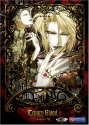 Trinity Blood - Chapter V