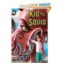 Kid vs Squid