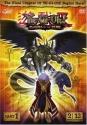 Yu-Gi-Oh - Season 5 - Dawn of the Duel - Part 1