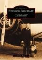 Stinson Aircraft Company (MI) (Images of Aviation)