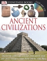 DK Eyewitness Books: Ancient Civilizati...