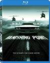 Vanishing Point [Blu-ray]