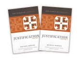 Justification: Two-Volume Set (New Studies in Dogmatics)
