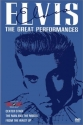 Elvis - The Great Performances Box Set