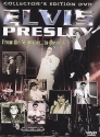 PRESLEY, ELVIS - FROM THE BEGINNING TO THE END