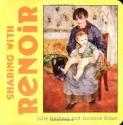 Sharing with Renoir (Mini Masters)