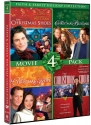 Faith & Family Holiday Collection Movie 4 Pack