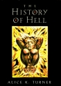 The History of Hell