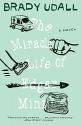 The Miracle Life of Edgar Mint: A Novel