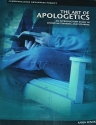 THE ART OF APOLOGETICS: An Introductory Study in Christian Thinking and Speaking (Communicatiors Adv