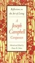 A Joseph Campbell Companion: Reflection...