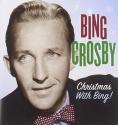Christmas with Bing