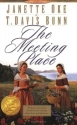 The Meeting Place (Song of Acadia #1)