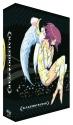 Kaleido Star - Amazing Collection