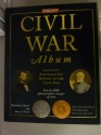 Civil War Album Complete Photographic History of the Civil War