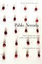 Veinte poemas de amor y una cancion desesperada y cien sonetos de amor (Spanish Edition)