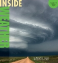 Inside Weather (Inside Series)