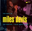 The Best Of/Cap Blue Note Year