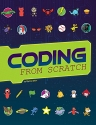 Coding from Scratch (Code It Yourself)