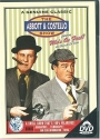 The Abbott and Costello Show Featuring
