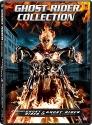 Ghost Rider  / Ghost Rider: Spirit of Vengeance - Vol