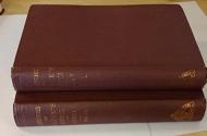 Commentary on St. Luke's Gospel, 2 Volume Set