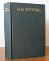 The Hymnal: The General Assembly of the Presbyterian Church in the United States of America 1933