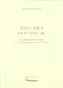 En la raya de Portugal: Solidaridad y tensiones en la comunidad judeoconversa (Acta Salmanticensia. Estudios históricos & geográficos) (Spanish Edition)
