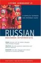 Ultimate Russian Beginner-Intermediate