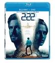 2:22 [DVD+Blu-ray]
