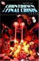 Countdown to Final Crisis, Vol. 3