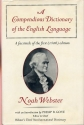 A compendious dictionary of the English language