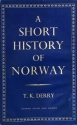 Short History of Norway